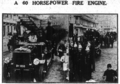 Arrival of the 'Mary' Fire Engine.png