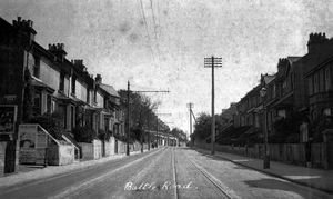 Battle-Road-with-the-footpath-to-Winsor-Road.-1910..jpg