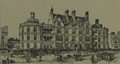 General Infirmary artists impression 1887.png