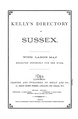Kelly's Directory of Sussex 1890.pdf