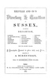 Melville & Co.'s Directory and Gazetteer of Sussex, 1858.pdf