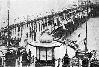 Pier-opening-day-5th-August-1872..jpg