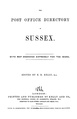 Post Office Directory of Sussex, 1866.pdf