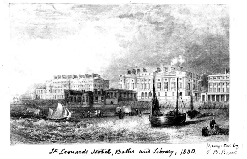 St Leonards Hotel, Baths and Library.png