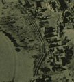 Tank Traps on The Stade 1946.png